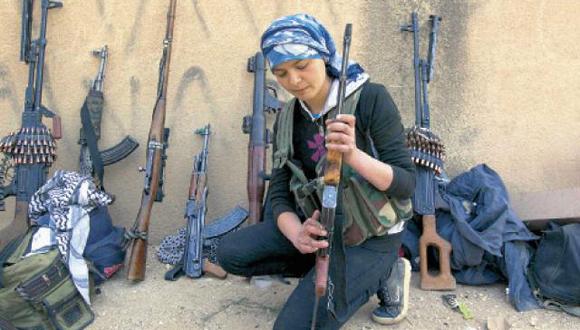 Kurda1