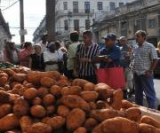La-lucha-por-conseguir-papas-en-Cuba_AFP
