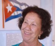 Leonela Relys