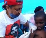 Médicos-cubanos-en-Haití