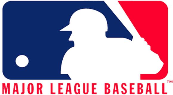 Béisbol de Cuba en Grandes Ligas, todavía una quimera.
