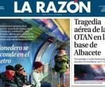 Monedero-Razon-Perlas_EDIIMA20150201_0215_13