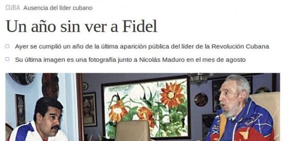 Mundo-ano-Fidel-Perlas_EDIIMA20150201_0226_14