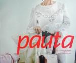 PAUTA-1