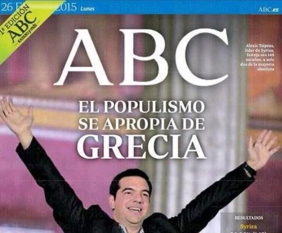 Portada-ABC-victoria-Syriza-Perlas_EDIIMA20150201_0211_13