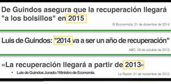 Previsiones-Economia_EDIIMA20150201_0228_13