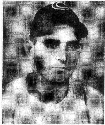 Roberto Fernández Tápanes.