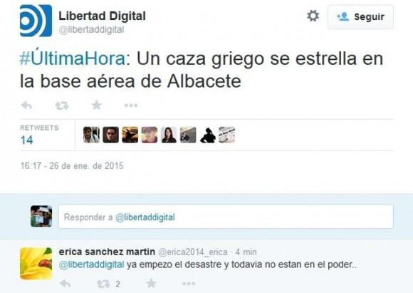 Respuestas-Libertad-Digital-Perlas_EDIIMA20150201_0230_13