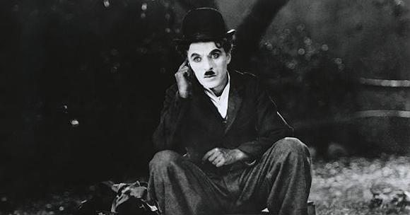 Roban-Oscar-Charles-Chaplin