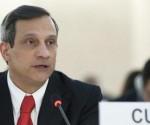 Rodolfo Reyes