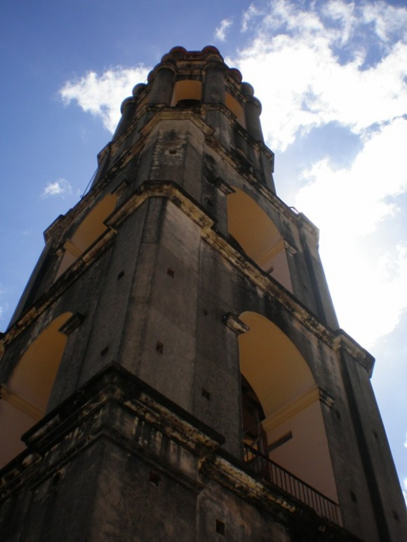 Torre-de-los-Iznaga-Trinidad.-Foto-Yaquelin-C.-Perdomo-Nuñez.j