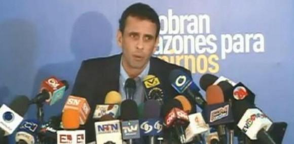 Venezuela-libertad-prensa-Perlas_EDIIMA20150201_0205_13