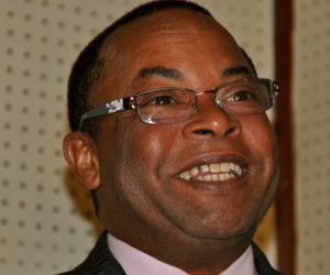 Adalberto Álvarez. Foto: Archivo Cubadebate