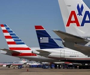 Cuba y EEUU alcanzan acuerdo para iniciar vuelos regulares entre ambos países