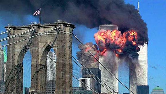 ataque_torres_gemelas_nueva_york_2001