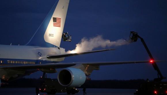 avion obama 4