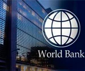 Revelan violación de derechos humanos por proyectos del Banco Mundial