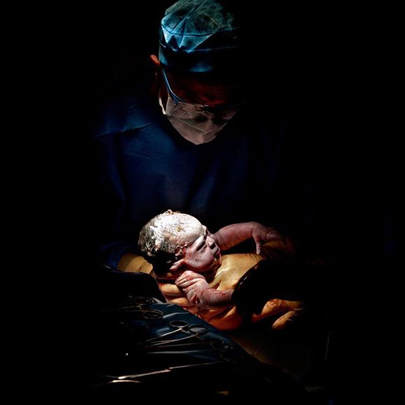 bebe-nacimiento3