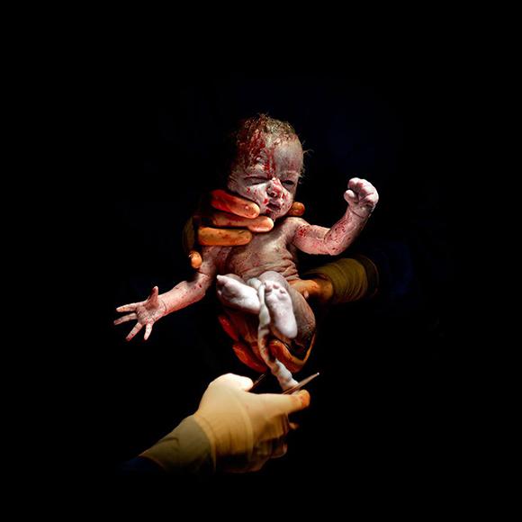 bebe-nacimiento5