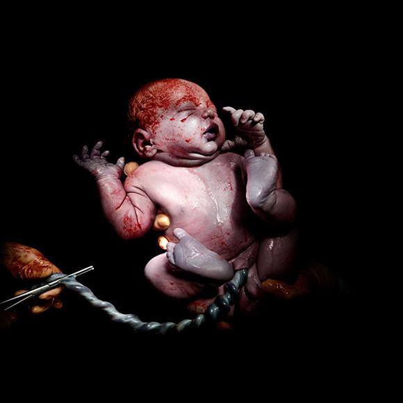 bebe-nacimiento6