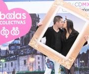 boda en mexico 2