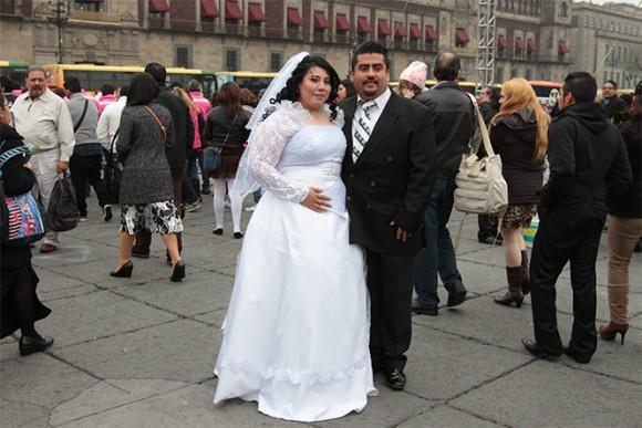 boda en mexico 3