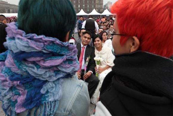 boda en mexico 5