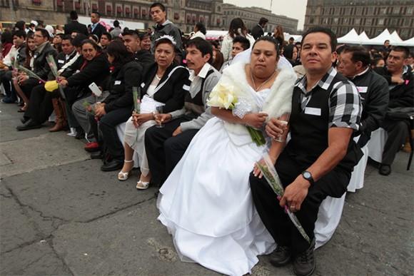 boda en mexico 6