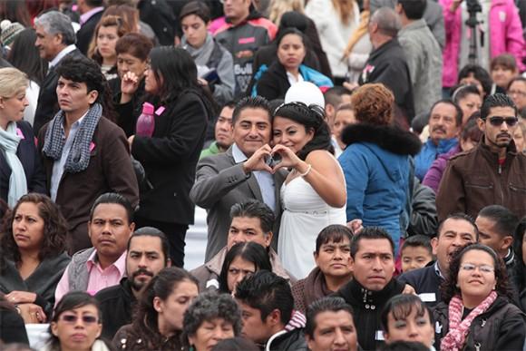 boda en mexico 7
