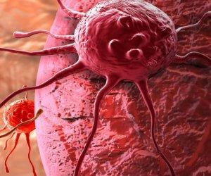 Crean dispositivo para detectar el cáncer en una hora