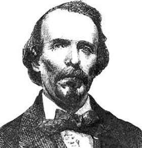 Carlos Manuel de Céspedes, el Padre de la Patria, fue también abogado.