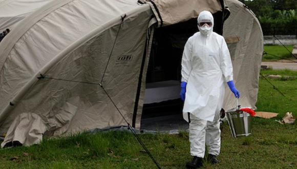 cuba-ebola-3.jpg_1718483346
