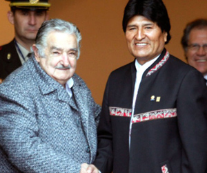 evo mujica