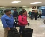 familiares de desaparecidos de ayotzinapa