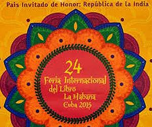 feria-internacional-del-libro-la-habana-2015
