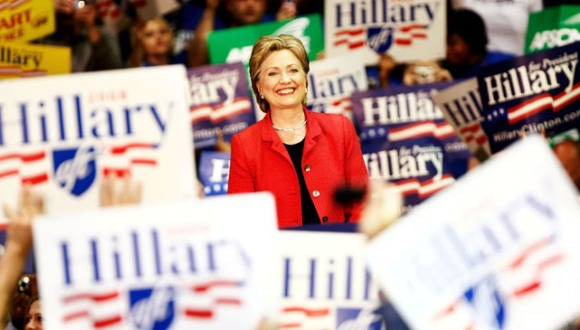 hilary_clinton_running_for_president_2008