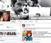 juan padron en facebook