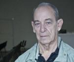 Juan Valdés Paz. Foto: Cuba Contemporánea.