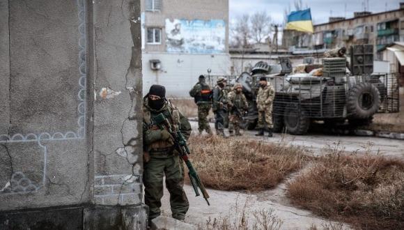 la-proxima-guerra-aeropuertos-principales-ucrania-cerrados-recibir-ayuda-militar-de-eeuu-para-ejercito-ucraniano