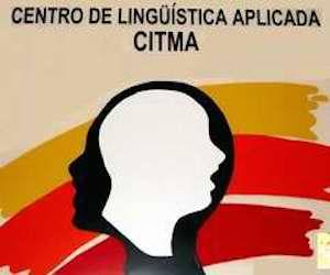 Invidentes cubanos dispondrán de un diccionario acústico