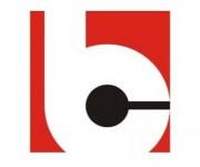 logo bufetes