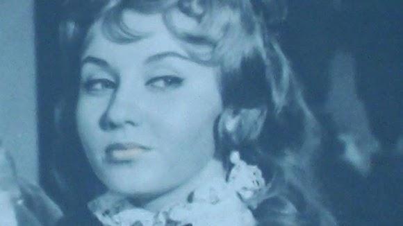 Falleció Loly Buján | Cubadebate