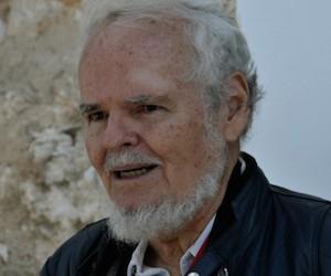 Luis Britto: La Historia de Venezuela no concluye hoy