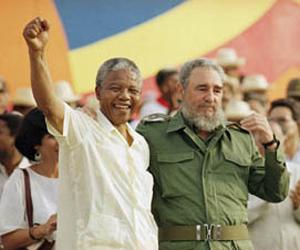 Fidel, una Revolución de utopías