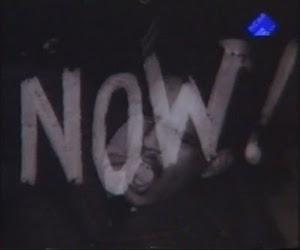 now-cuba