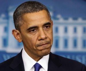 Obama reconoce que Venezuela no es una amenaza