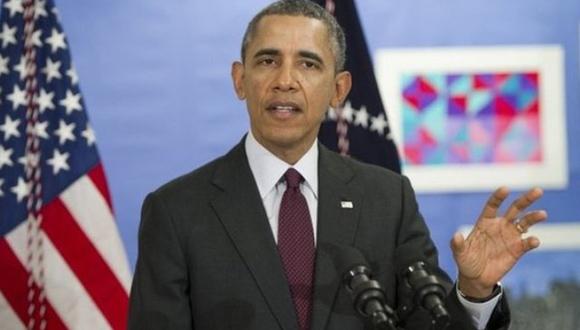 obama2015