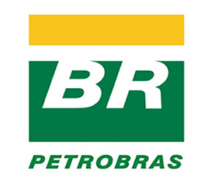 Intelectuales brasileños denuncian complot contra Petrobras