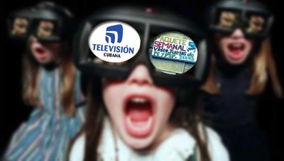 television-paquete