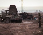 ucrania rebeldes donetsk